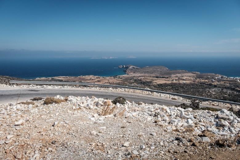 Greece Naxos 51