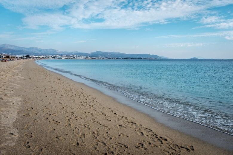 Greece Naxos 69
