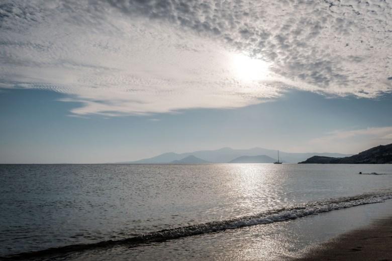 Greece Naxos 72