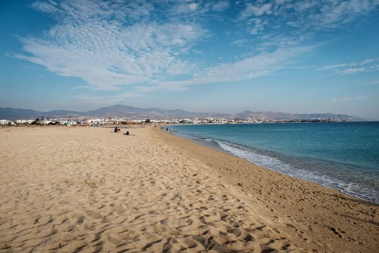 Greece Naxos 77