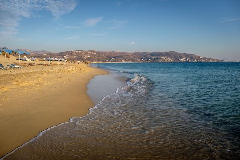 Greece Naxos 85