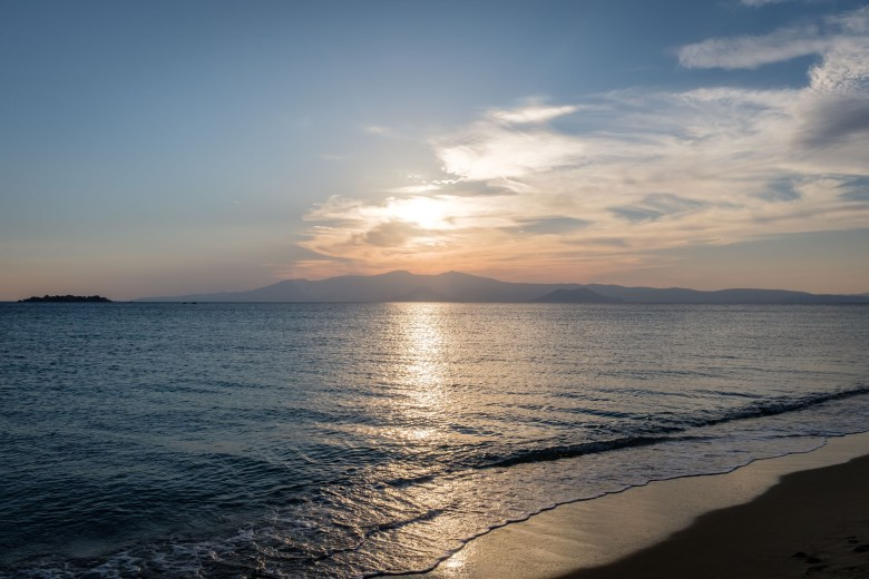 Greece Naxos 86