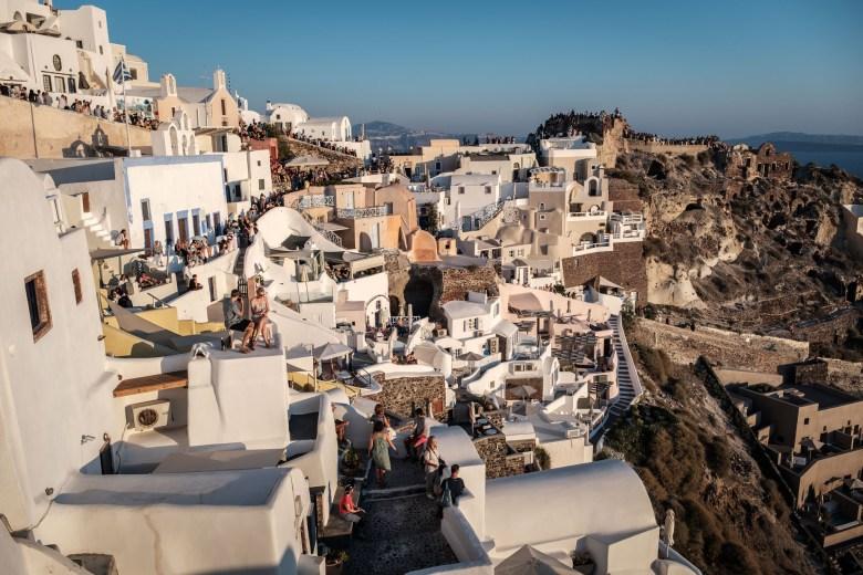 Greece Oia 05
