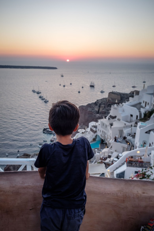 Greece Oia 14
