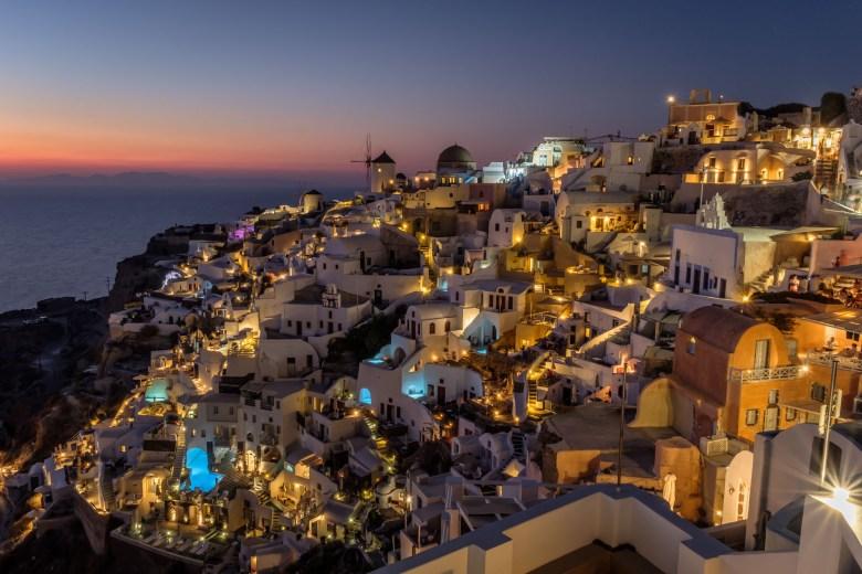 Greece Oia 28