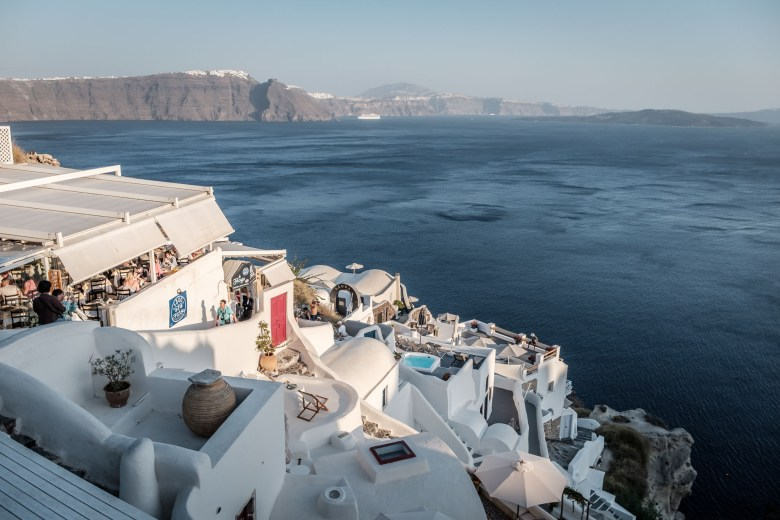 Greece Oia 32