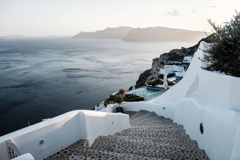 Greece Oia 36