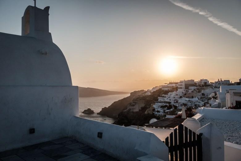 Greece Oia 38