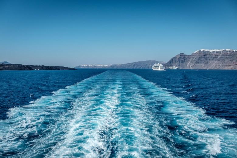 Greece Santorini 11