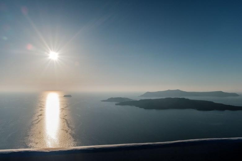Greece Santorini 15
