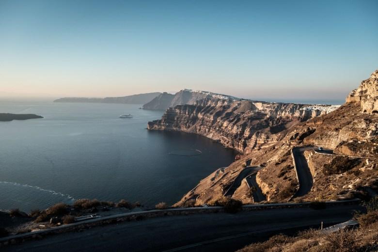 Greece Santorini 18