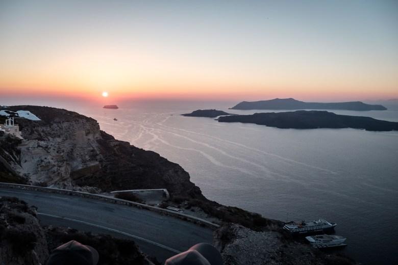 Greece Santorini 20