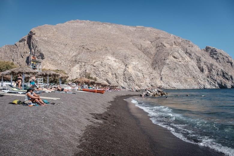 Greece Santorini 28