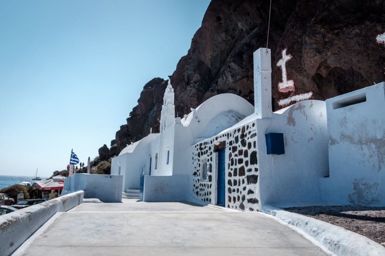 Greece Santorini 31