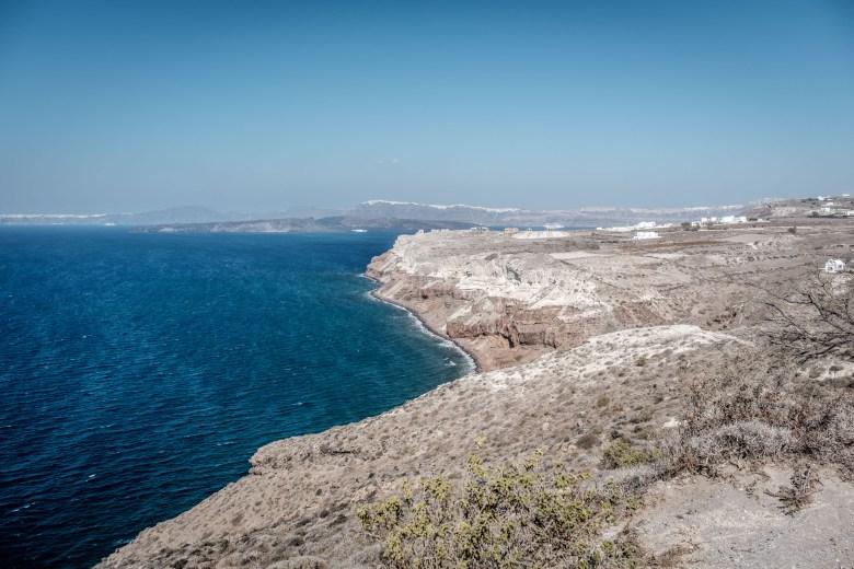 Greece Santorini 36