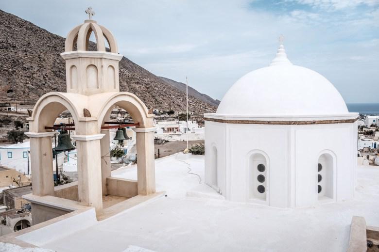 Greece Santorini 45