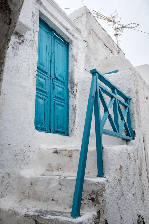 Greece Santorini 50