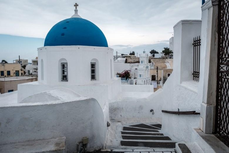 Greece Santorini 52