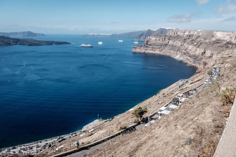 Greece Santorini 62