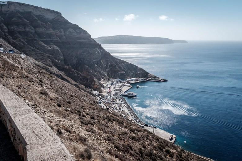Greece Santorini 66