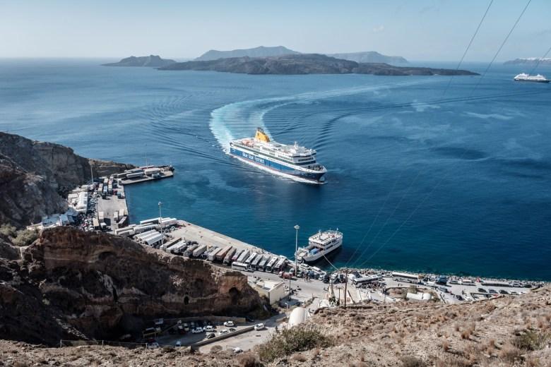 Greece Santorini 67