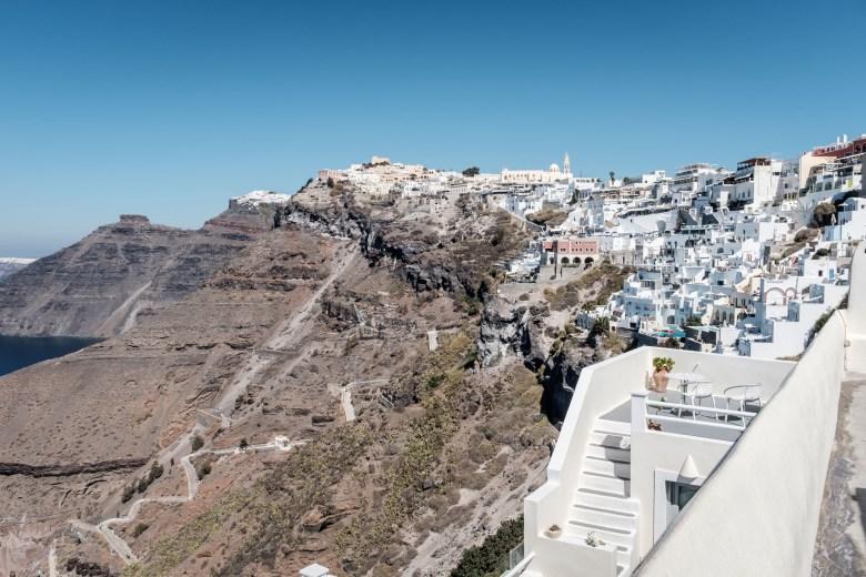 Greece Thira 05