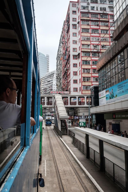 Hong Kong HK Island 12