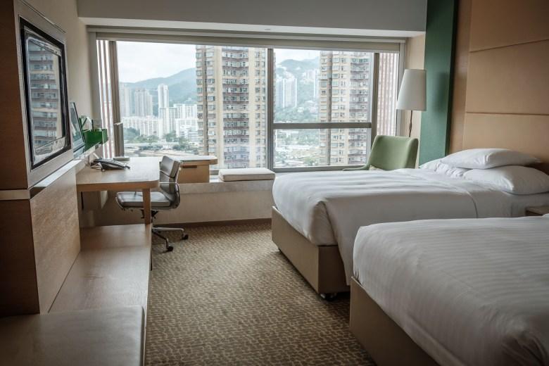 Hong Kong Kowloon 004