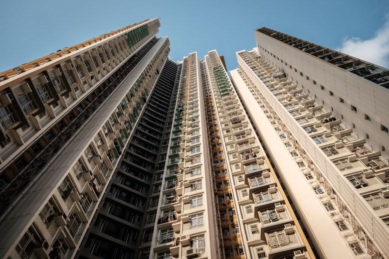 Hong Kong Kowloon 009