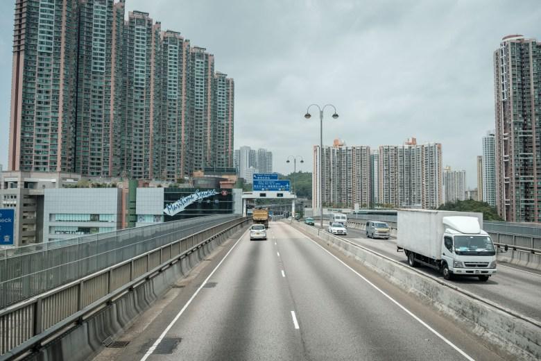 Hong Kong Kowloon 039
