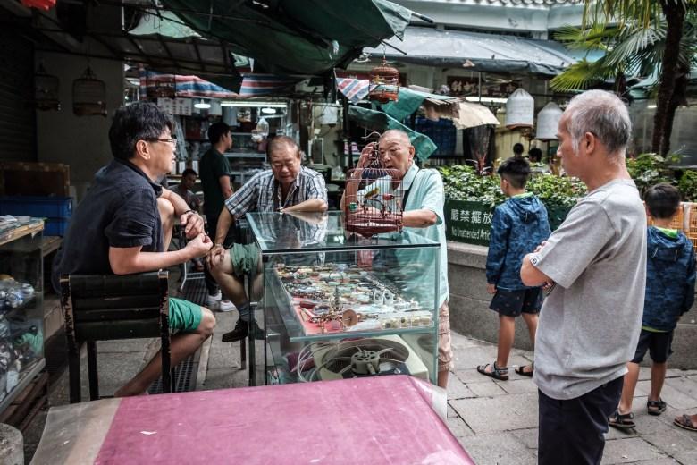 Hong Kong Kowloon 085
