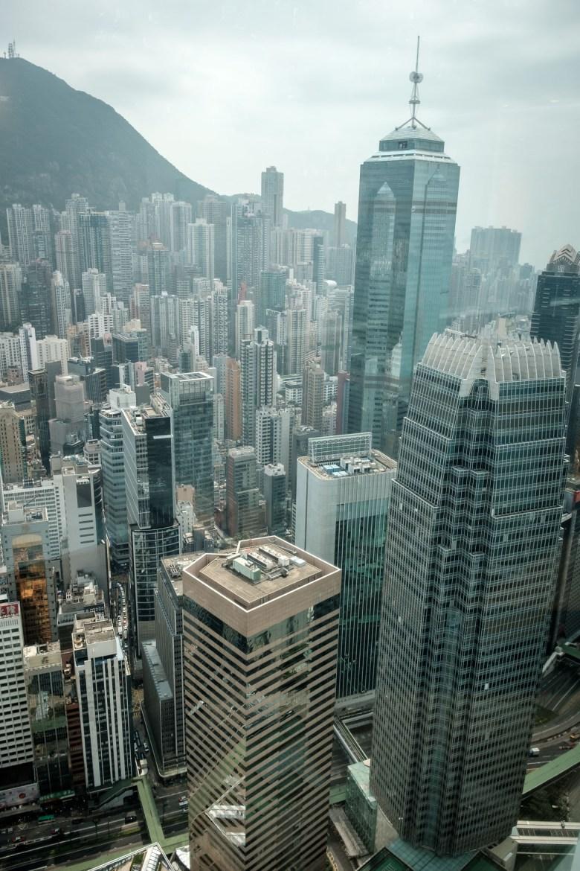 Hong Kong Kowloon 144