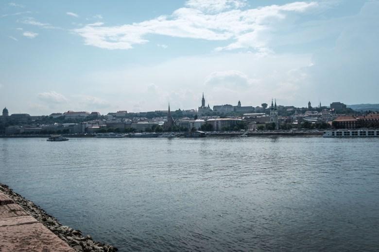 Hungary Budapest 39