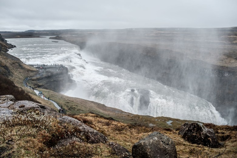 Iceland Golden Circle 19