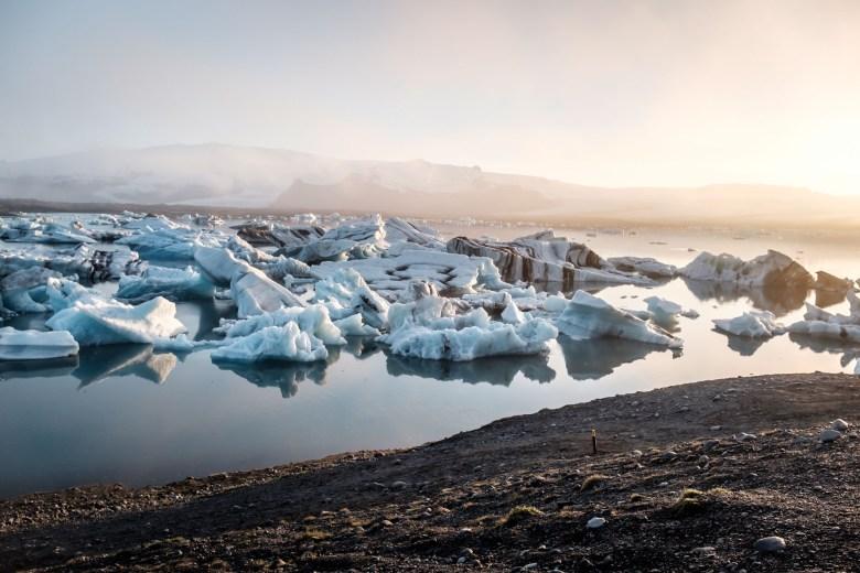 Iceland Jokulsarlon 66