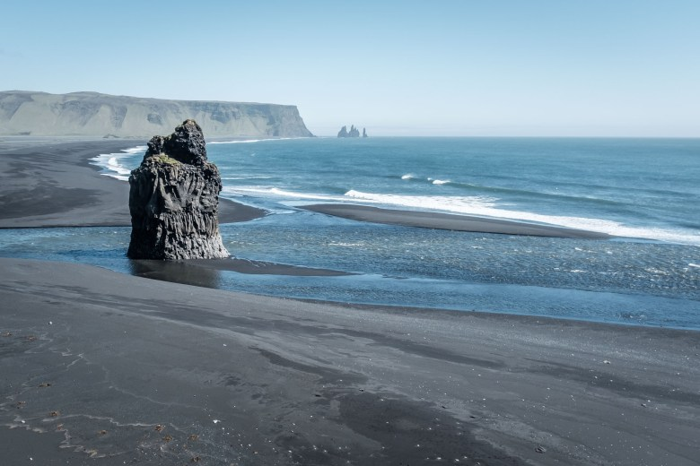 Iceland Ring Road 046