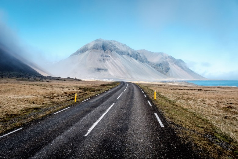 Iceland Ring Road 079