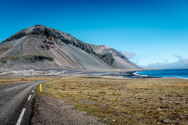 Iceland Ring Road 081