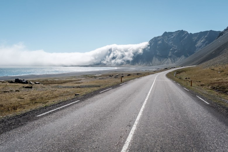 Iceland Ring Road 083