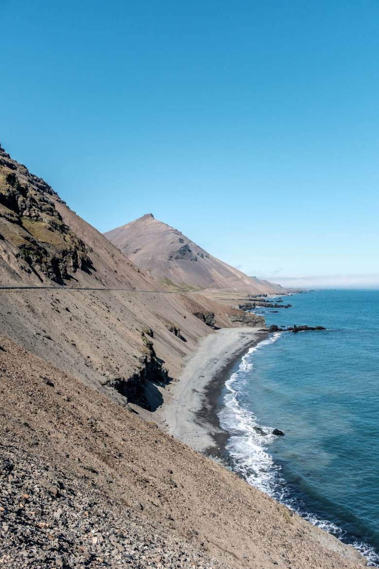 Iceland Ring Road 085