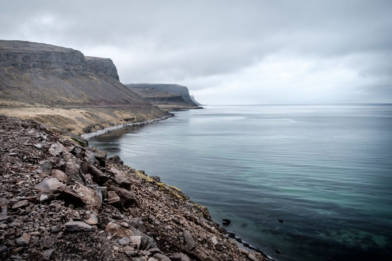 Iceland Ring Road 153