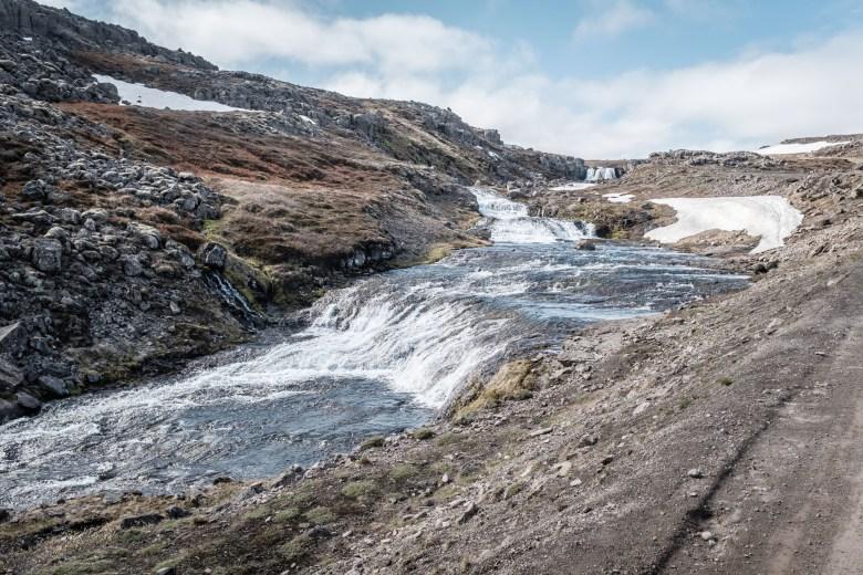 Iceland Westfjords 15