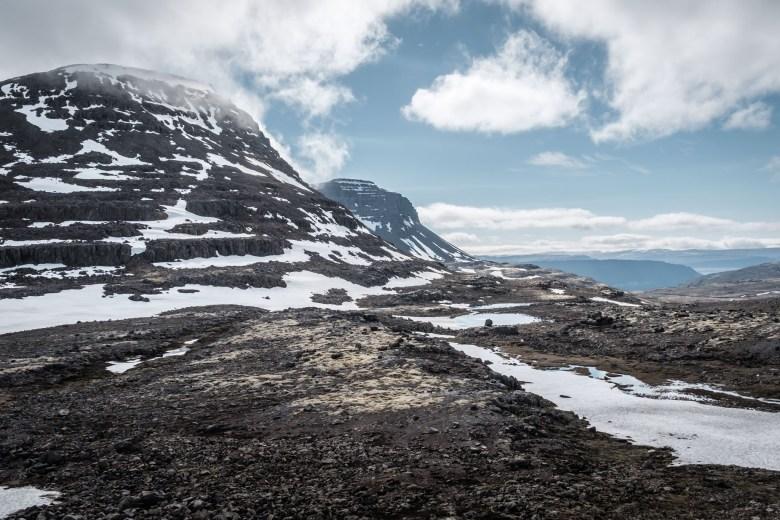 Iceland Westfjords 18