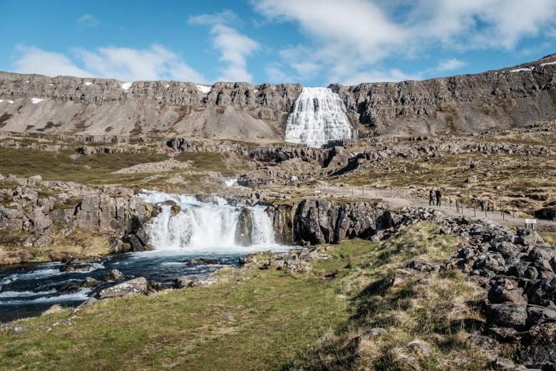Iceland Westfjords 27