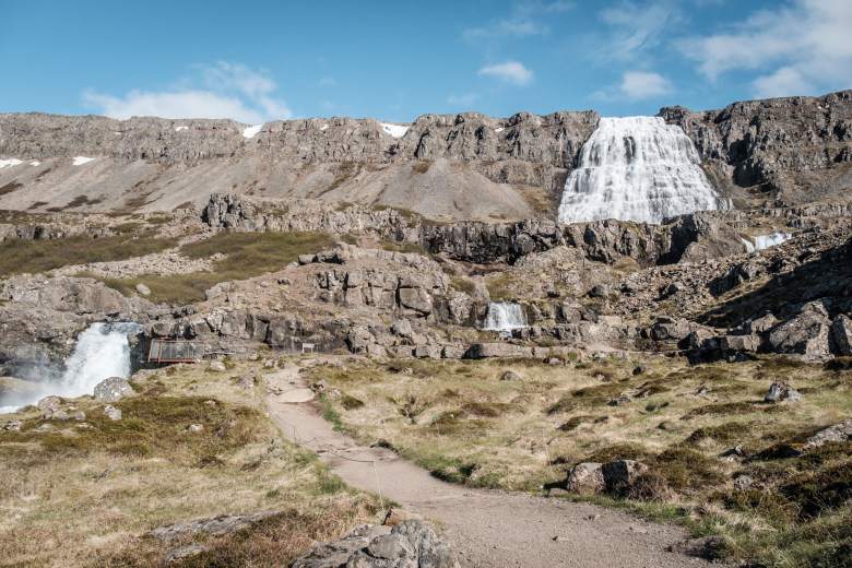 Iceland Westfjords 28