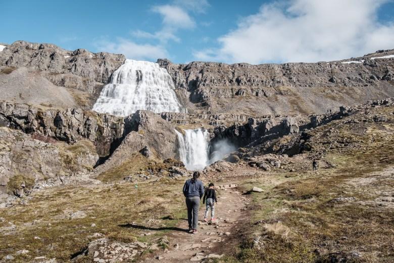 Iceland Westfjords 29