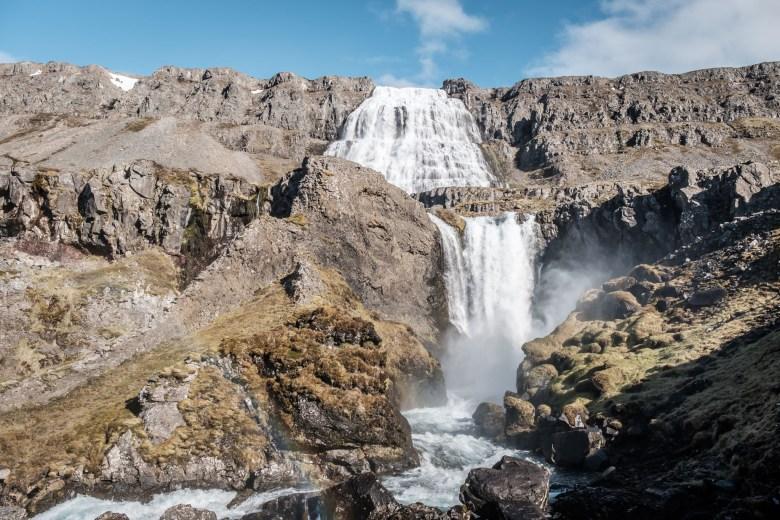 Iceland Westfjords 30