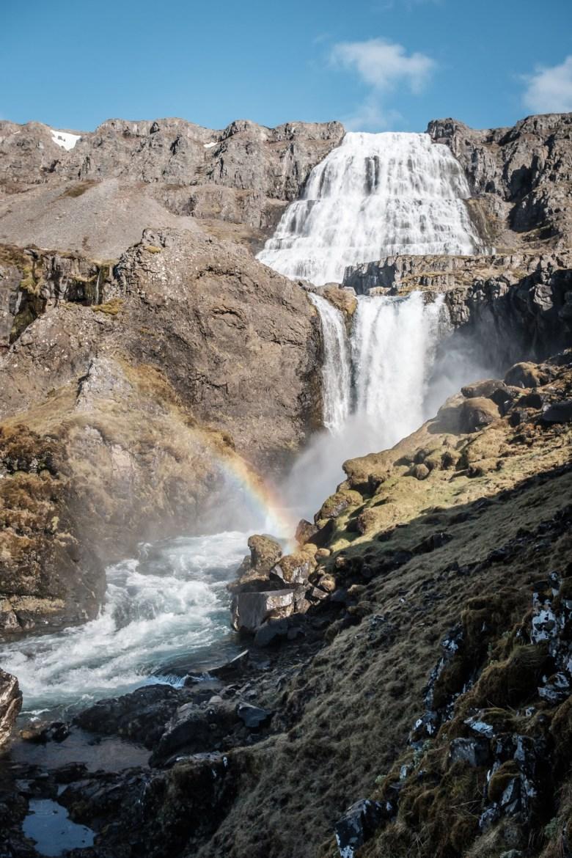 Iceland Westfjords 31