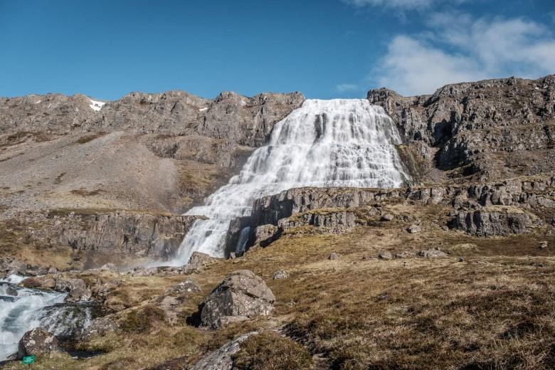Iceland Westfjords 32