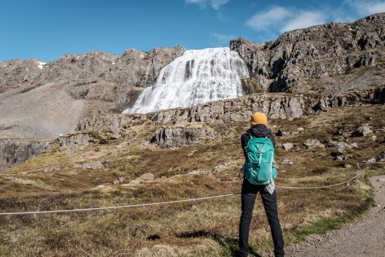 Iceland Westfjords 34